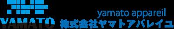 株式会社ヤマトアパレイユ